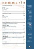 OFTALMOLOGIA DOMANI n. 3/2010 - Jaka Congressi Srl - Page 3