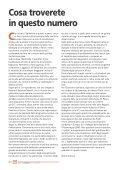 OFTALMOLOGIA DOMANI n. 3/2010 - Jaka Congressi Srl - Page 4