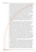 OFTALMOLOGIA DOMANI n. 3/2010 - Jaka Congressi Srl - Page 6