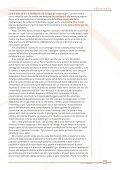 OFTALMOLOGIA DOMANI n. 3/2010 - Jaka Congressi Srl - Page 7