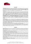 CHI HA UCCISO OSCAR WILDE? - Teatro Cardinal Massaia - Page 2