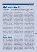 bocconiano - Tra i Leoni - Page 5