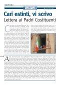 bocconiano - Tra i Leoni - Page 6
