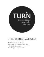 Scarica gli atti del workshop (pdf - 169 kb) - Turn