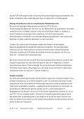 Wettbewerbsvorteile im hart umk - Page 2