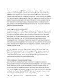 Wettbewerbsvorteile im hart umk - Page 3