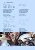 Silvio Falato FILOMENA LA JANARA - Vesuvioweb - Page 5
