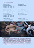 Silvio Falato FILOMENA LA JANARA - Vesuvioweb - Page 6