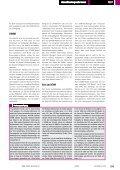 Univention Corporate Server für virtuelle Infrastrukturen - Seite 3