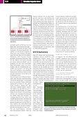 Univention Corporate Server für virtuelle Infrastrukturen - Seite 4