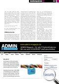 Univention Corporate Server für virtuelle Infrastrukturen - Seite 5