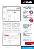 Univention Corporate Server für virtuelle Infrastrukturen - Seite 7