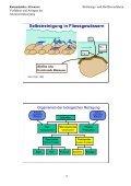 verfahren Teiche, Belebungs- und Biofilmverfahren - Seite 2