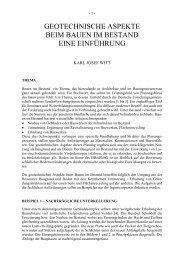 3 - Bauhaus-Universität Weimar