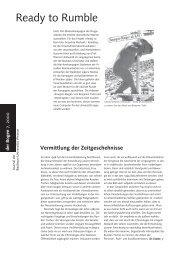 (red). Die Markenkampagne der Droge - Bauhaus-Universität Weimar
