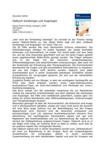 pdf Gefahr. Ein Win Garano