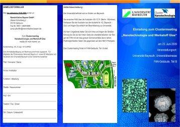Nano und Glas Bayreuth 230609a.pdf