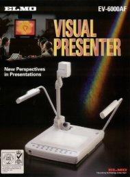 EV-6000]-\F - BroadcastStore.com