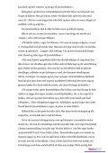 bokselskap.no. Arne Garborg: Hanna Winsnes's kogebog. - Page 5