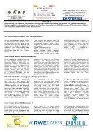 Infoblatt 7.1 - TSV Hambach