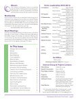 Fall/Winter 2012 (pdf) - Northwestern University - Page 2