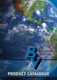produkt catalogus BV05 kopie.indd - micol
