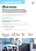 Catalogue Came 2012 en .pdf - Motorisation Plus - Page 6