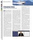 RODRIQUEZ CANTIERI NAVALI SPA - Page 6
