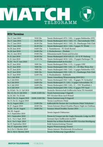 MATCH TELEGRAMM vom 17.06.2010 MT20100617.pdf 3.6MB