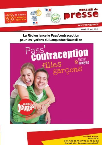 19368_1369921954_DP-PassContraception-05-2013-MD