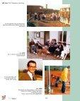 gerne direkt als PDF - TV 07 Watzenborn-Steinberg - Abteilung Tennis - Seite 3