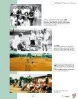 gerne direkt als PDF - TV 07 Watzenborn-Steinberg - Abteilung Tennis - Seite 4