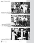 gerne direkt als PDF - TV 07 Watzenborn-Steinberg - Abteilung Tennis - Seite 5