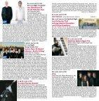 Mark Wyand Quartet - Unterfahrt - Seite 3