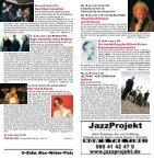 Mark Wyand Quartet - Unterfahrt - Seite 4