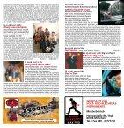 Mark Wyand Quartet - Unterfahrt - Seite 5