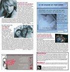 Mark Wyand Quartet - Unterfahrt - Seite 6