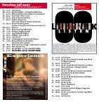 Mark Wyand Quartet - Unterfahrt - Seite 7
