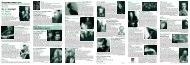 Mi. 3.1. Highlight Gil Evans Orchestra - Unterfahrt