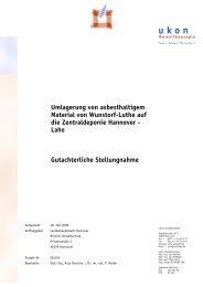 1825-2008_Anlage2.pdf (1205 KB) - Bürgerservice in der ...