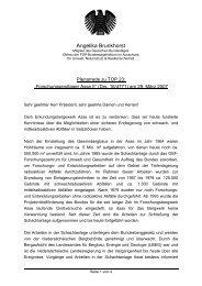 PDF-Dokument ansehen - Brunkhorst, Angelika