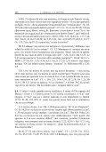 Concordanza del pronome autos nel greco biblico - Page 4