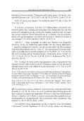 Concordanza del pronome autos nel greco biblico - Page 5