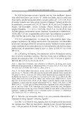 Concordanza del pronome autos nel greco biblico - Page 7