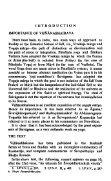 Divine Consciousness - Page 7