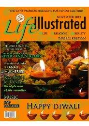 LI Nov 2012.pdf - Canada Hindu Heritage Centre