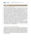 Grabungsbericht vom Institut für Archäologische Wissenschaften der ... - Seite 3