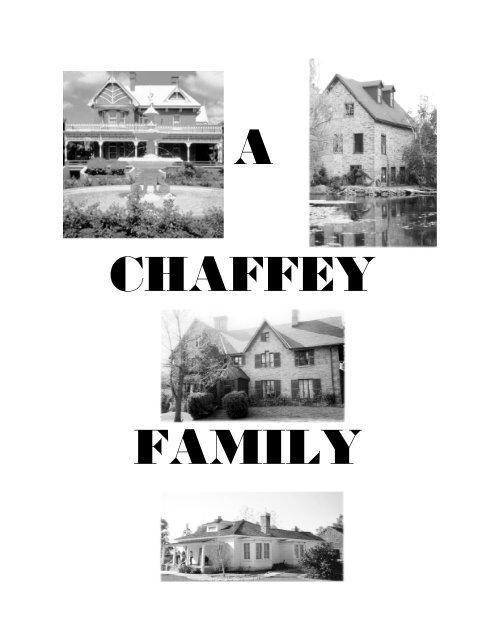 Download complete PDF file