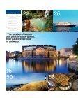 Odyssey magazine. - Noble Caledonia - Page 4