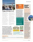 Odyssey magazine. - Noble Caledonia - Page 7